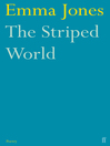 The Striped World (eBook)