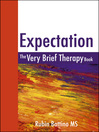Expectation (eBook)