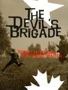 The Devil's Brigade (eBook)