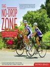 The No-Drop Zone (eBook): Everything You Need to Know about the Peloton, Your Gear, and Riding Strong