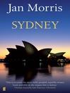Sydney (eBook)