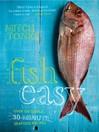 Fish Easy (eBook)