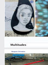 Multitudes (eBook)