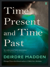 Time Present and Time Past (eBook)