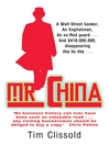 Mr. China (eBook)