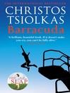 Barracuda (eBook)