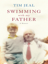 Swimming with My Father (eBook)