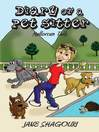 Diary of a Pet Sitter (eBook)