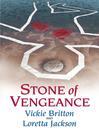 Stone of Vengeance (eBook)