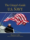 The Citizen's Guide to the U. S. Navy (eBook)
