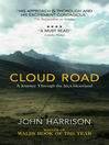 Cloud Road (eBook): A Journey through the Inca Heartland