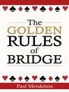 The Golden Rules of Bridge (eBook)
