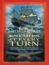 Enemies at Every Turn (eBook): John Pearce Series, Book 8
