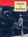 Coates of the Kaipara (eBook)