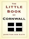 The Little Book of Cornwall (eBook)