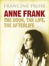 Anne Frank (eBook)