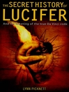 The Secret History of Lucifer (eBook)