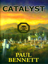 Catalyst (eBook)
