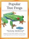 Popular Tree Frogs (eBook)