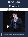 Jude Law on Hamlet (eBook)