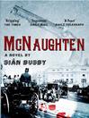 McNaughten (eBook)