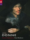 John Donne (eBook)