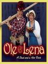 Ole & Lena (eBook): A Stud and a Hot Dish