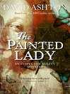 The Painted Lady (eBook): Inspector McLevy Mystery Series, Book 5