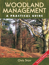 Woodland Management (eBook): A Practical Guide