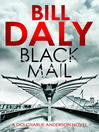 Black Mail (eBook)