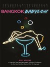 Bangkok Babylon (eBook)