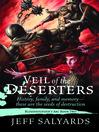 Veil of the Deserters (eBook): Bloodsounder's Arc Series, Book 2