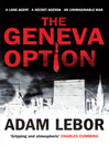 The Geneva Option (eBook)
