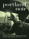 Portland Noir (eBook)