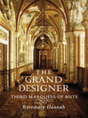 The Grand Designer (eBook): Third Marquess of Bute