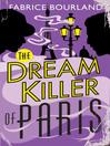The Dream Killer of Paris (eBook)