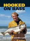 Hooked on Bass (eBook)