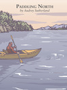 Paddling North (eBook)