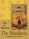 The Mandarin and Other Stories (eBook)