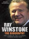 Ray Winstone (eBook): The Biography