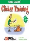 Clicker Training (eBook)