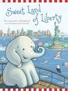 Sweet Land of Liberty (eBook)