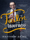 The Tailor of Inverness (eBook)