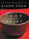 Food for the Heart (eBook): The Collected Teachings of Ajahn Chah