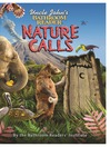 Uncle John's Bathroom Reader Nature Calls (eBook)