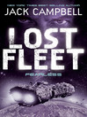Fearless (eBook): The Lost Fleet Series, Book 2