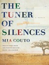 The Tuner of Silences (eBook)