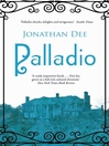 Palladio (eBook)