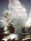Shepherds of the Sea (eBook): Destroyer Escorts in World War II