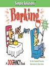 Barking (eBook): Simple Solutions